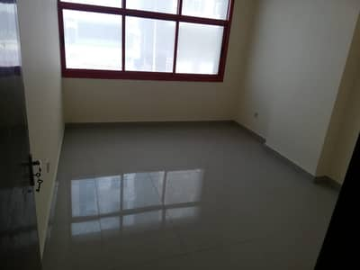 2 Bedroom Apartment for Rent in Mussafah, Abu Dhabi - Great Offer 2 Bed Room Hall AvailableFor Rent  in Shabiya 11