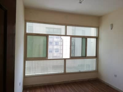 1 Bedroom Apartment for Rent in Mussafah, Abu Dhabi - GREAT OFFER 1BED ROOM HALL IN SHABIYA 11