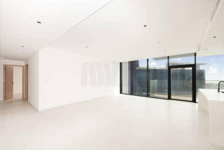 فلیٹ 3 غرف نوم للبيع في الخليج التجاري، دبي - Luxuriously Finished Unit | Amazing City & Canal  View