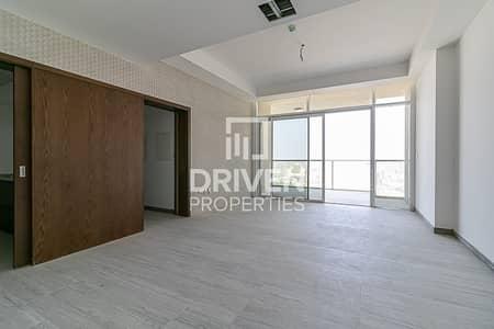فلیٹ 2 غرفة نوم للايجار في قرية جميرا الدائرية، دبي - Brand New and Bright 2 Bedroom Apartment