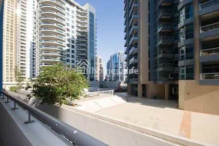 Investment Deal | Dubai Marina | Close to metro