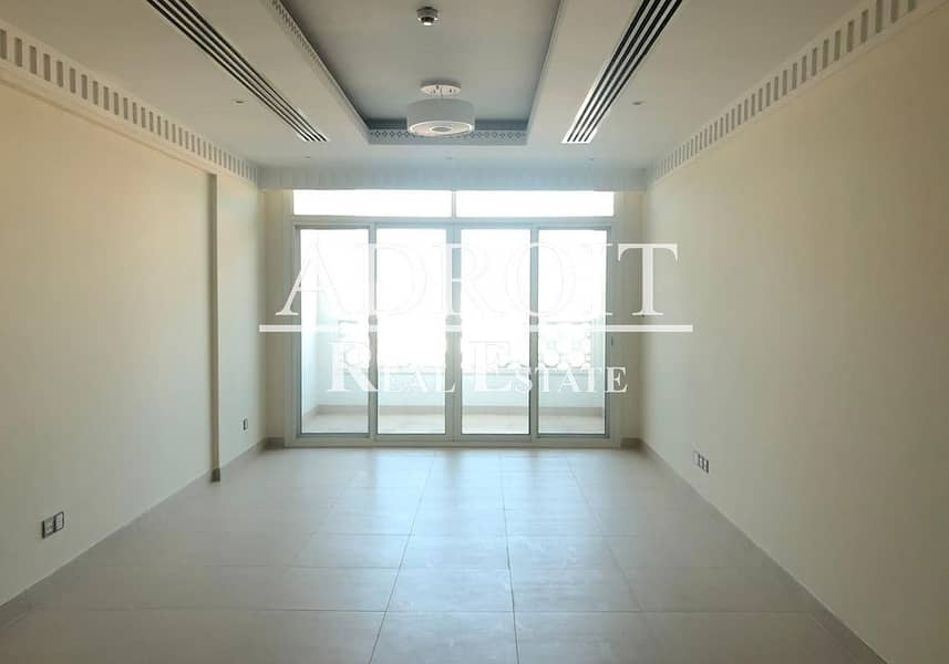 Book Now | Huge 2BR Apt in Al Wasl - Dar Wasl