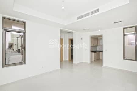 3 Bedroom Townhouse for Rent in Reem, Dubai - Peacefully Located In A  Beautiful Community | A Perfect Lifestyle