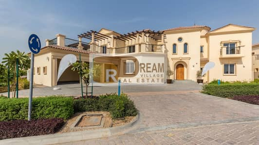 No commission - Golf View - Spanish Style - Ready to move in- 5Bd