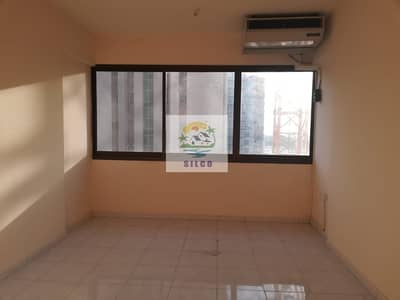 2 Bedroom Apartment for Rent in Al Falah Street, Abu Dhabi - Spacious flat split type A/C with tawtheeq