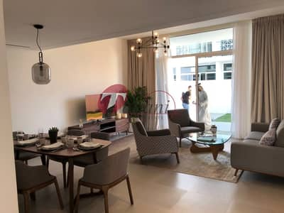 2 Bedroom Townhouse for Sale in Mudon, Dubai - Spacious - Close to Pool - Both En Suite