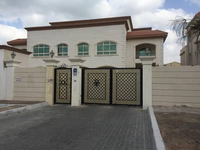 FOR RENT A VERY WONDERFUL STUDIO\TAHWTEEQ\ NO COMMISSION FEES