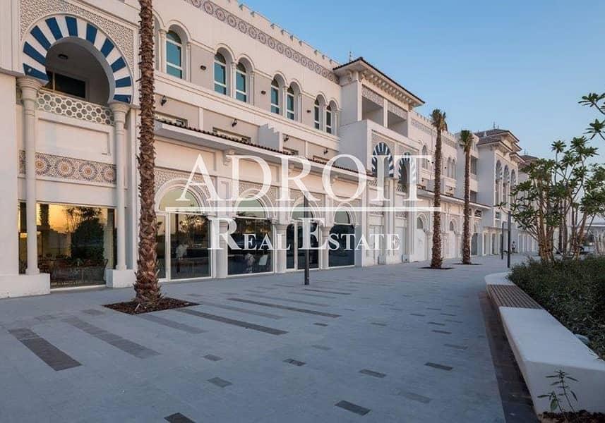 BOOK NOW! Huge Spacious | Quality 3BR in Al Wasl - Dar Wasl!