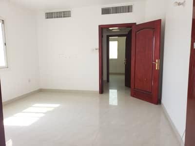بنتهاوس 2 غرفة نوم للايجار في مدينة خليفة أ، أبوظبي - Central AC