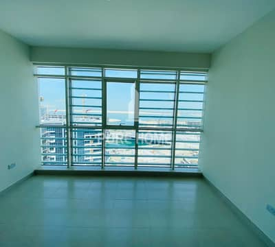 Studio for Rent in Al Raha Beach, Abu Dhabi - Affordable Studio with Flexible Payments Ready to Move
