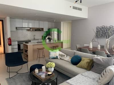 3 Bedroom Apartment for Sale in Al Reem Island, Abu Dhabi - Canal view| Reduced price| Prime location