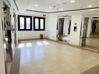 شقة 1 غرفة نوم للايجار في عقارات جميرا للجولف، دبي - 10