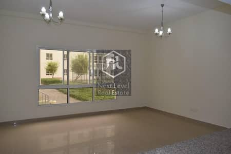 2 Bedroom Flat for Rent in Al Quoz, Dubai - 12 Payments | Family Building | Spacious