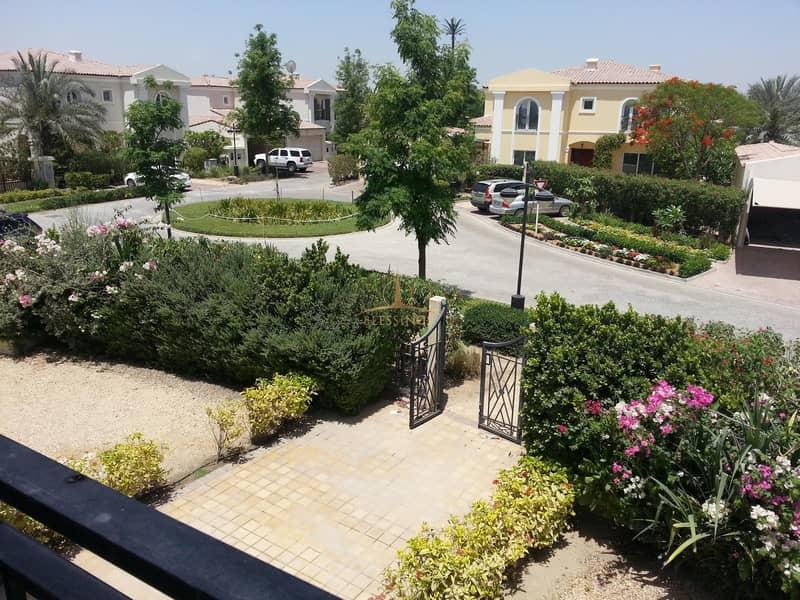 2 Motivated Seller | Family Villa with Huge Plot