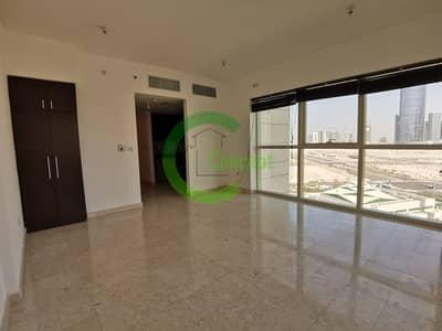 استوديو  للبيع في جزيرة الريم، أبوظبي - Reduced price with 1 year minor maintenance free