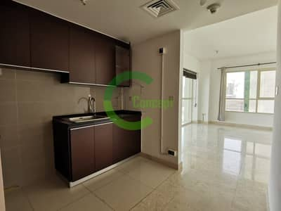 Studio for Sale in Al Reem Island, Abu Dhabi - Reduced price with 1 year minor maintenance free