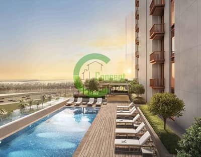 Perfect 10 Al Dar offers| Worth an investment.