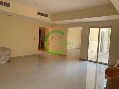 تاون هاوس 3 غرف نوم للبيع في حدائق الراحة، أبوظبي - Prime location| Limited offer with rent refund.