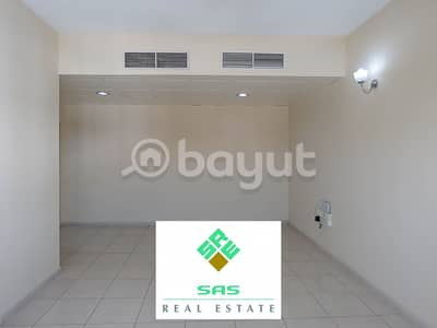 2 Bedroom Apartment for Rent in Al Qusais, Dubai -  FREE MAINTENANCE  Covered Parking