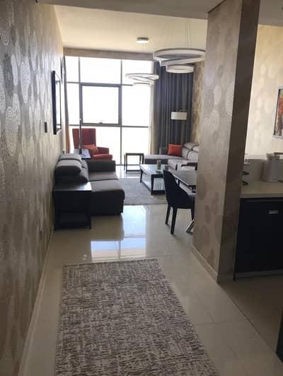 2 Bedroom Apartment for Sale in DAMAC Hills (Akoya by DAMAC), Dubai - 10