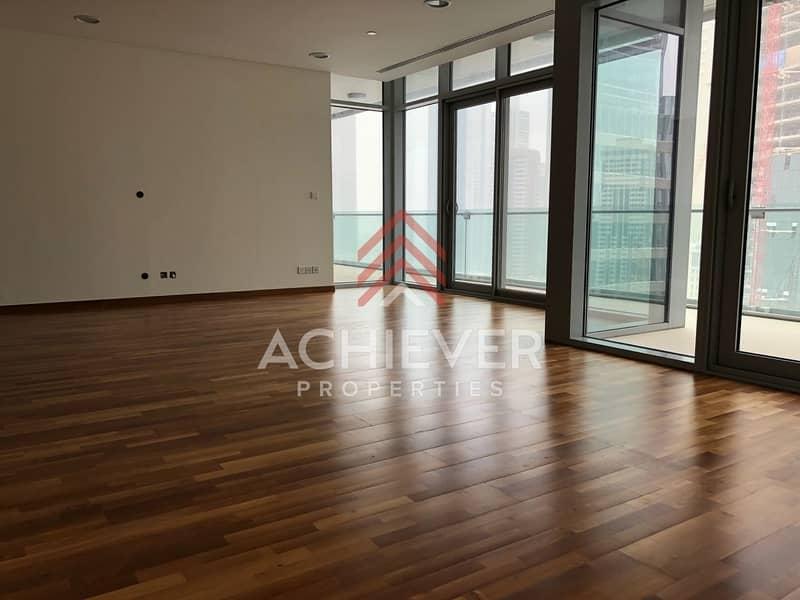 2  Mid Floor | DIFC veiws