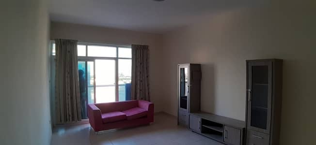 Investors Price ! Studio For Sale ! Royal Residence-1 ! Sports City