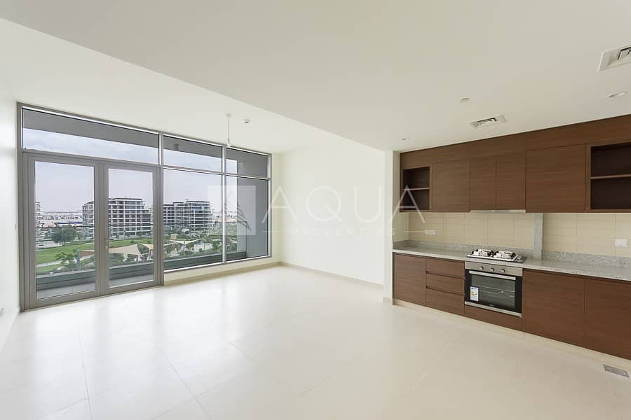 2 Brand New | Spacious Unit | Great Facilities