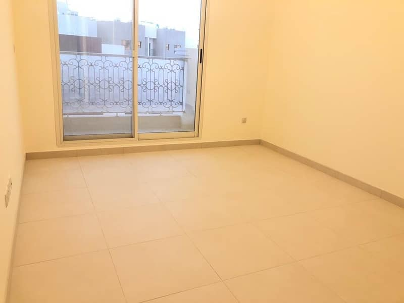 14 LOVELY  2 BED ROOM FOR RENT FULLY FACILITIES BUILDING IN PHASE 2 WARSAN 4