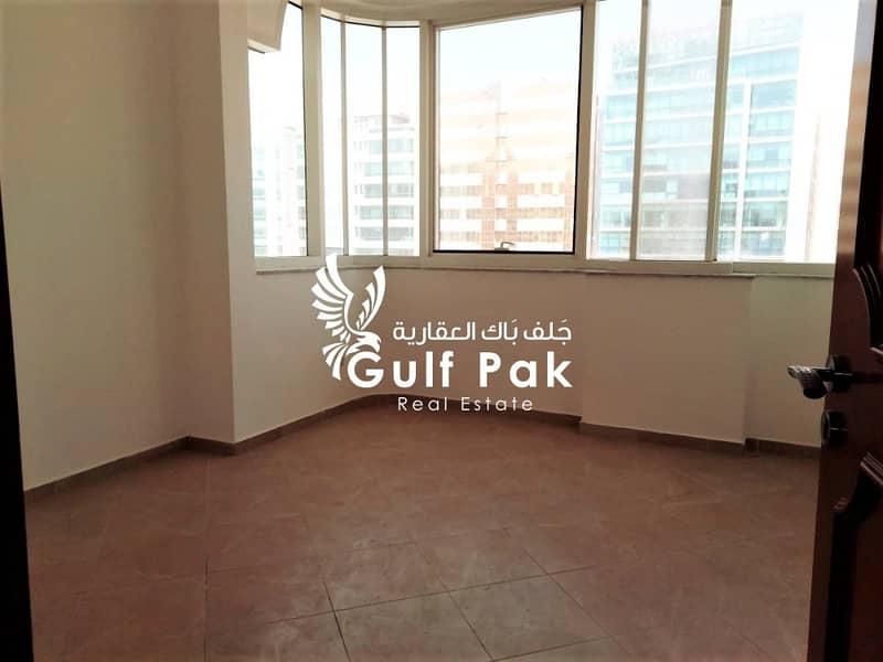 شقة في شارع المرور المرور 2 غرف 55000 درهم - 4520735