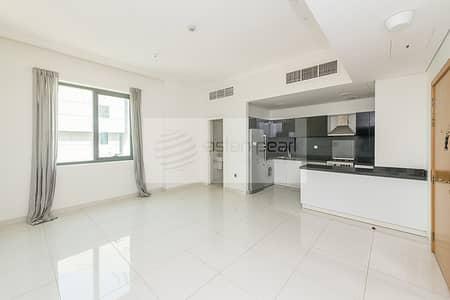 فلیٹ 1 غرفة نوم للايجار في الخليج التجاري، دبي - Bright 1 BR