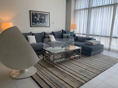 Amazing Burj View | On High Floor| Fully Furnished