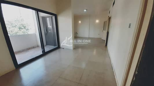 3 Bedroom Apartment for Rent in Navy Gate, Abu Dhabi - Picture to A New Home! 2BR+Store Room with 2 Balconies