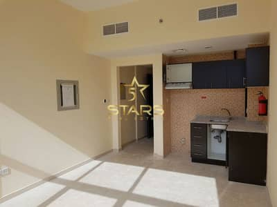 Studio for Sale in Dubai Silicon Oasis, Dubai - Golden Opportunity  I Vacant Ready to move in