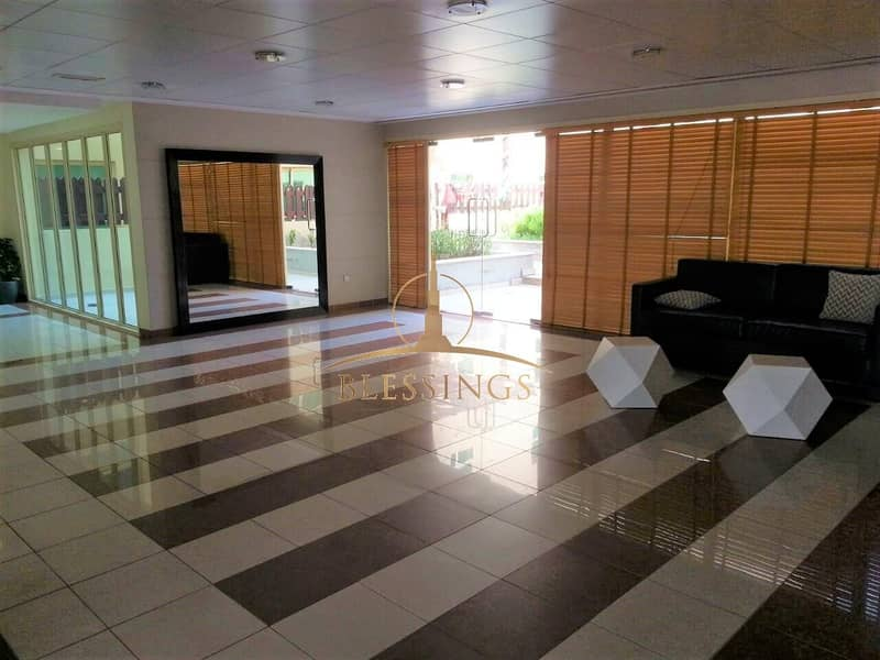 10 2BR+Study   Unfurnished   Rented