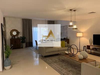 فیلا 4 غرف نوم للبيع في مويلح، الشارقة - pay 10% Ready to Move|Payment Plan|No Commission| Get Discount