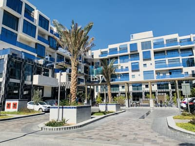 1 Bedroom Apartment for Rent in Motor City, Dubai - Large 1 Bed apartment for rent In Motor city