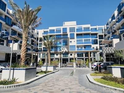 1 Bedroom Flat for Rent in Motor City, Dubai - Bright & Spacious 1 Bed apartment for rent In Motor city