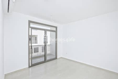 تاون هاوس 3 غرف نوم للايجار في تاون سكوير، دبي - Landscaped | Close to Spinneys | Call to View this Amazing Deal