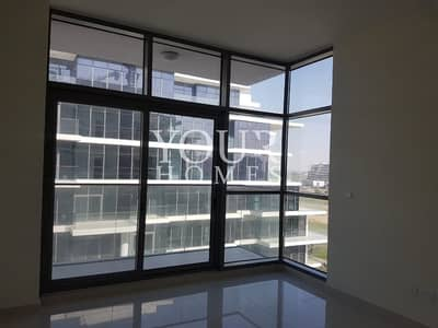 1 Bedroom Flat for Sale in DAMAC Hills (Akoya by DAMAC), Dubai - IM | Exclusive | Golf View | Soon to be vacant