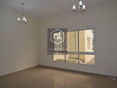 فلیٹ 2 غرفة نوم للايجار في القوز، دبي - For Bachelors & Families | Multiple Options