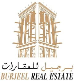 Burjeel Real Estate