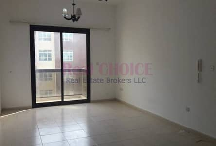 Good for Investment 1BR |Silicon Gates 3
