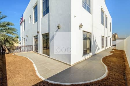 Villa for Rent in Umm Suqeim, Dubai - Fitted and Partitioned Villa | Prime Location