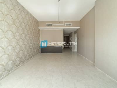 1 Bedroom Flat for Sale in Jumeirah Village Triangle (JVT), Dubai - Vacant Well Maintained 1 Bed at JVT Imperial