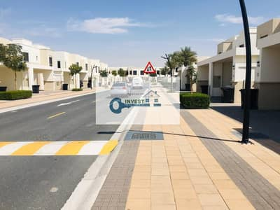 2 Bedroom Apartment for Sale in Town Square, Dubai - Ready to Move | Handover in 2 Months | 5 Years Payment Plan