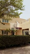 30 Medows 3 BR+Maids Villa For Sale at 3.8 Million