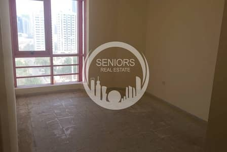 Building for Sale in Mohammed Bin Zayed City, Abu Dhabi - 5 Storey Building in MBZ City for Sale!