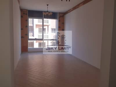 2 Bedroom Apartment for Rent in Al Barsha, Dubai - 2 BHK FOR RENT