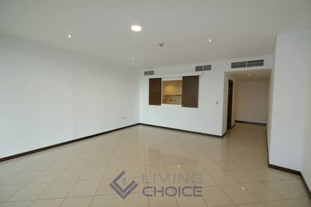 2 Bedroom Flat for Rent in Dubai Festival City, Dubai - 1 Month Free |No Agency Fees | 4 Chqs