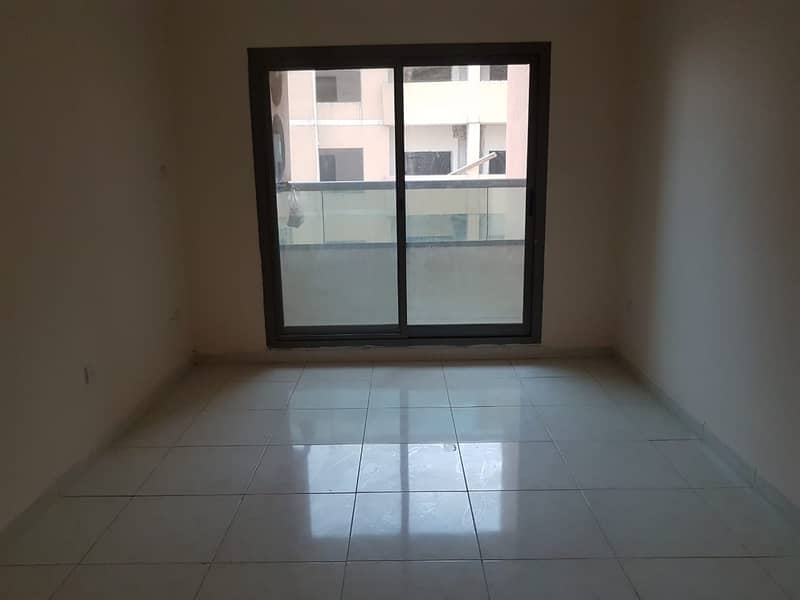 I Bedroom with Study Room in Good Price